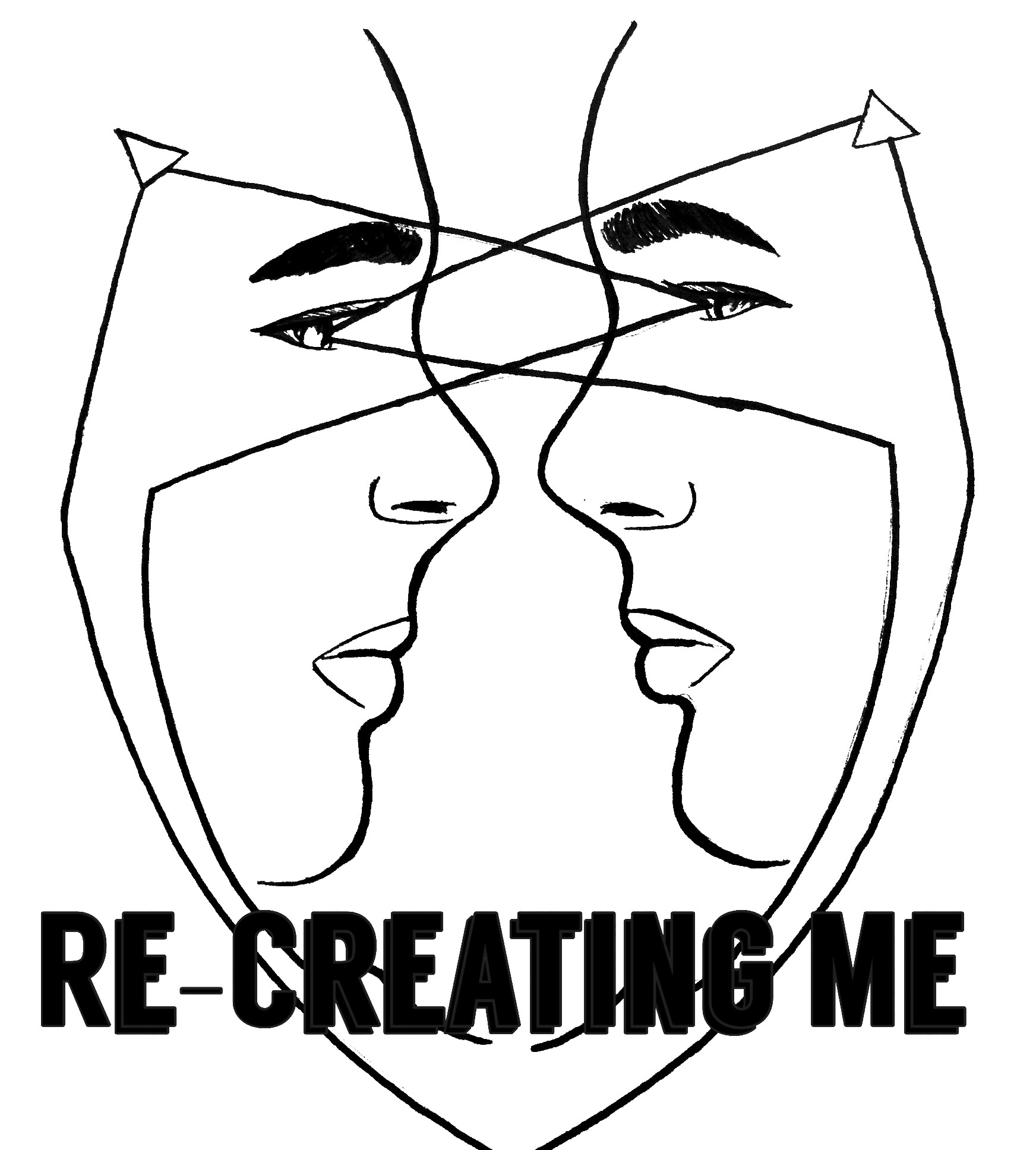 Re-Creating ME